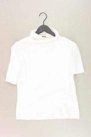 one touch Shirt weiß Größe 42