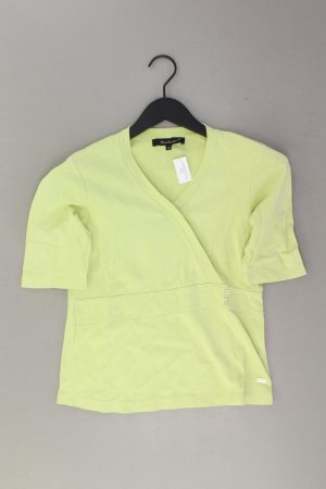 One Touch Tunic green-neon green-mint-meadow green-grass green-forest green