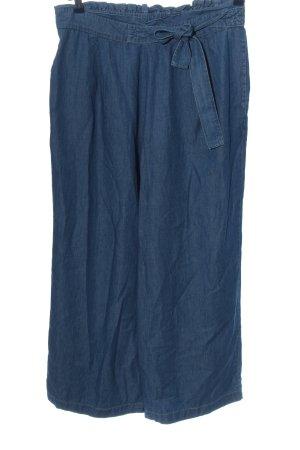 One Two Luxzuz Baggy Pants