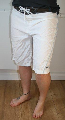 Oneill Beach Board Shorts