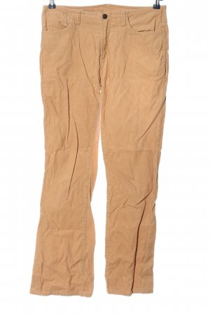 ONEILL Cordhose creme Casual-Look