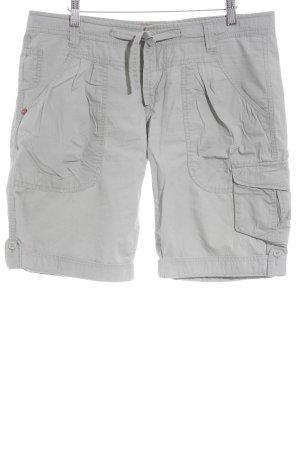 ONEILL Shorts mehrfarbig