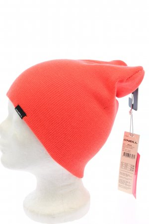 ONEILL Knitted Hat multicolored casual look