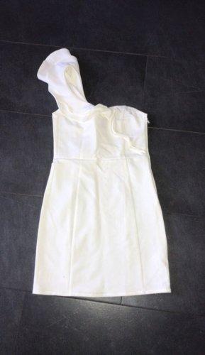 Oneshoulder Kleid