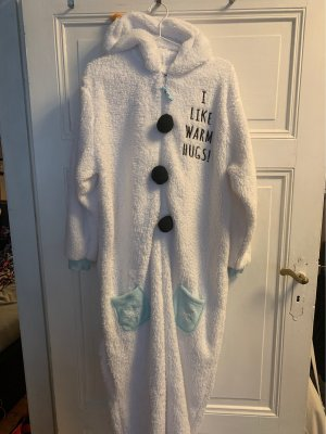 Disney Onesie multicolore