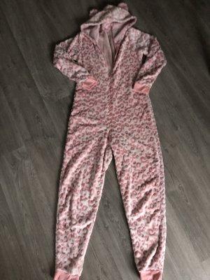 Onesie Pyjama Hunkemöller