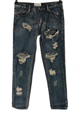 oneteaspoon Slim Jeans