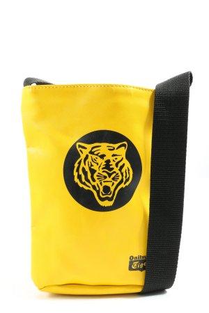 Onitsuka tiger Schultertasche