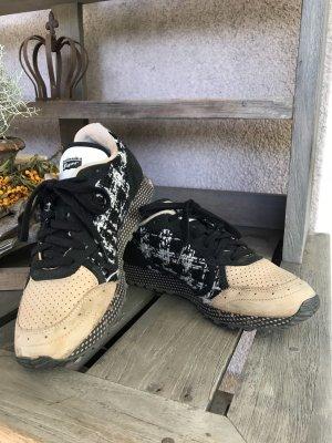 Onitsuka Tiger Sneaker Asics
