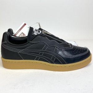 Onitsuka Tiger Sneaker Gr.39
