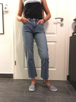 Only Aspen Jeans