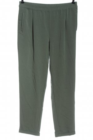 Only Baggy Pants khaki Casual-Look