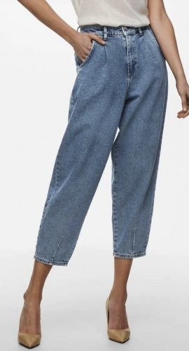 Only Ballonjeans