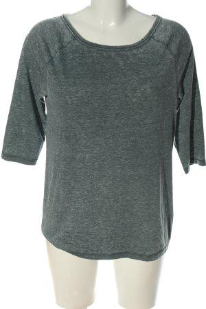 Only Basic-Shirt khaki Casual-Look