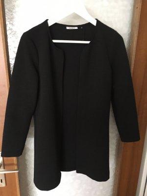 Only Jersey Blazer black