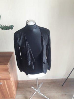 only blazer gr. 36