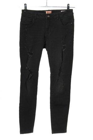 only blue denim Slim Jeans
