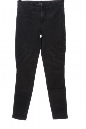 only blue denim Stretch Jeans