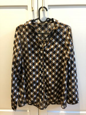 Only Bluse Gr. 34 inkl. Top