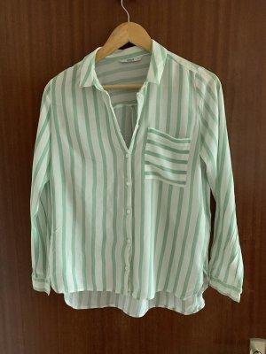Only Colletto camicia multicolore