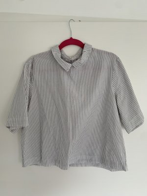 Only Bluse Shirt