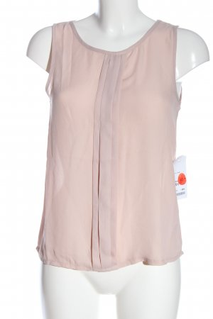 Only Blusentop pink Elegant