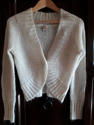 Only Bolero natural white