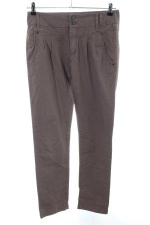 Only Jeans boyfriend bronze style décontracté