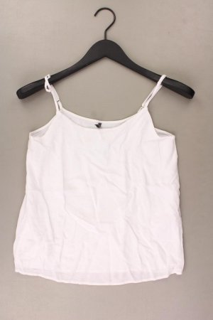 Only Camisoles natural white viscose