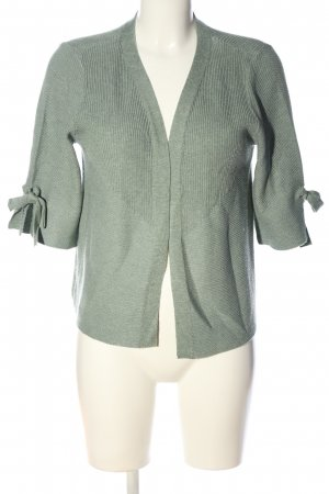 Only Cardigan khaki Casual-Look
