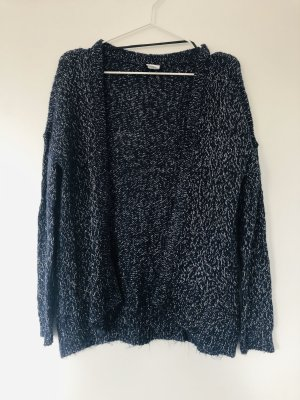 Only Cardigan  XS