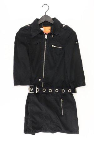 Only Robe cargo noir coton