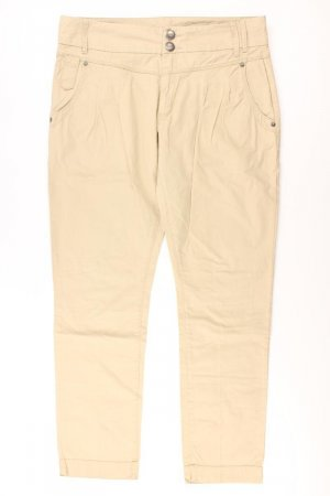Only Chinos