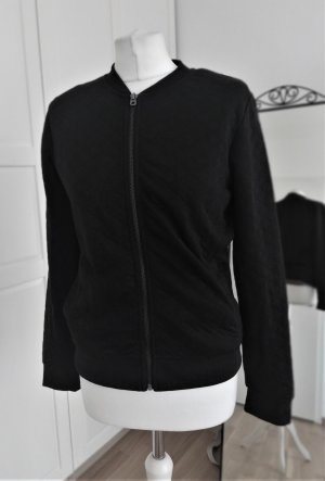 Only College Jacket black