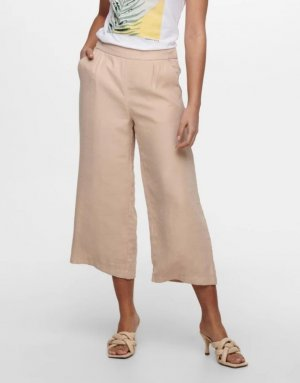 Only Culottes room Viscose