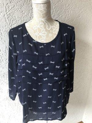 Only Damen Bluse Gr.40