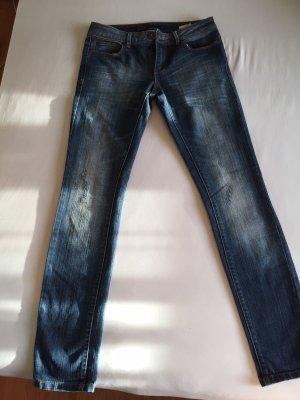 Only Denim Jeans 28 / 32