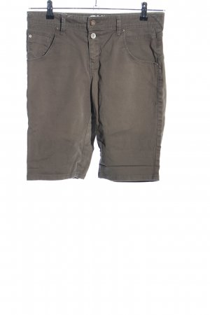 Only Five-Pocket-Hose khaki Casual-Look