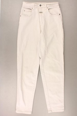Only Five-Pocket Trousers multicolored