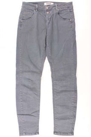 Only Five-Pocket Trousers multicolored cotton
