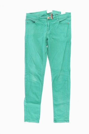 Only Five-Pocket Trousers