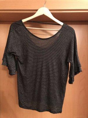 Only Glitzer Shirt