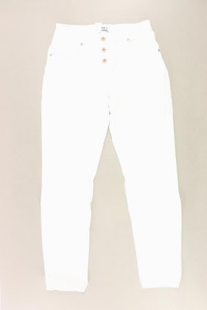 Only Trousers natural white