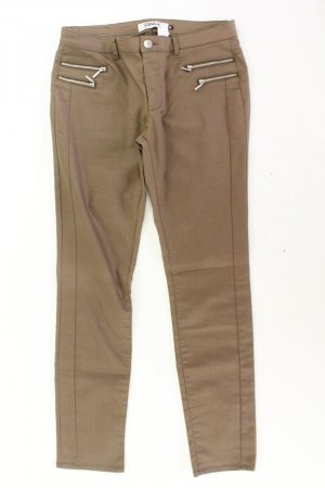 Only Trousers cotton
