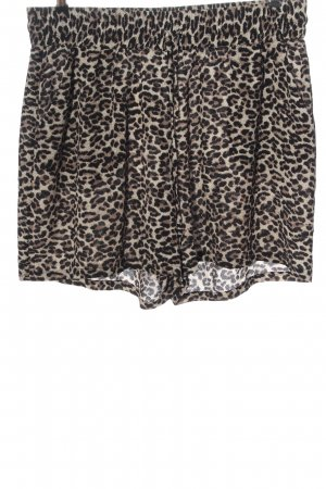 Only Hot Pants Leomuster Casual-Look