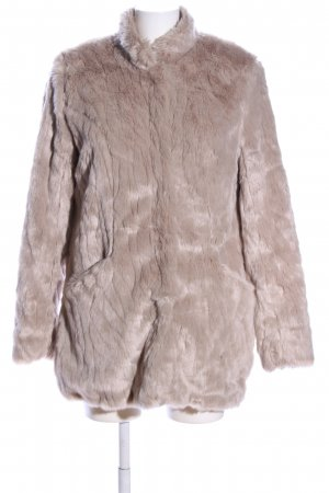 Only jacke braun Business-Look