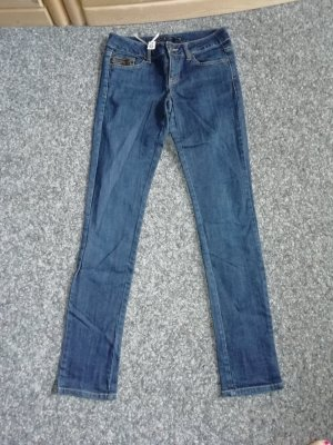 Only Jeans 26