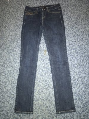 Only Jeans 26/32