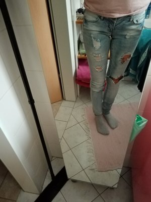 Only Jeans 26/34