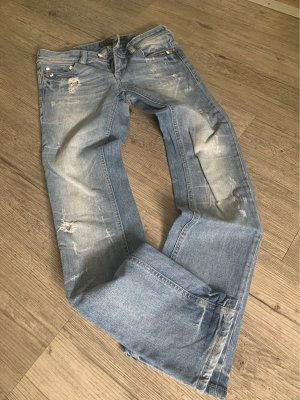 Only Jeans 28/32
